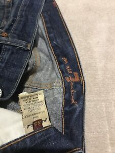 For sale Brand new without tags Seven 7 for all mankind jeans