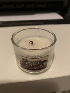 Bath & Body Works - Small Candle