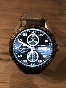 Montre Tag Heuer digitale!  Offre incroyable!!!