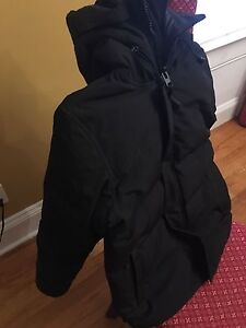 Canada Goose. Black Label - Men's Size M  (PRICE DROPPED) $380