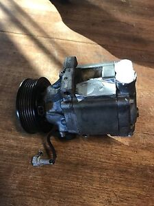 Subaru Liberty Air Conditioning Compressor 447260-5290 Wavell Heights Brisbane North East Preview