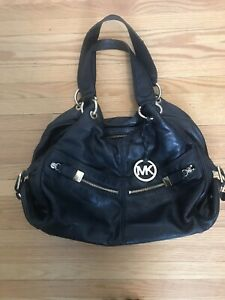 4ecf49466a1626 Michael Kors | Kijiji in Ontario. - Buy, Sell & Save with Canada's ...