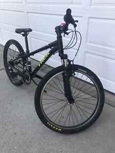 f8af97553c9 Trek | New and Used Bikes for Sale Near Me in Calgary | Kijiji ...