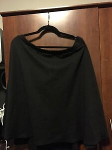 4x skirt