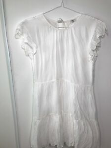Aritzia Wilfred dress S