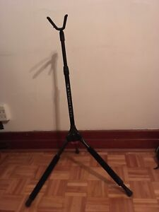 Guitar stand / Support guitare