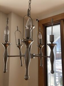 Numerous Lighting - Offers Accepted - Buyer Removes