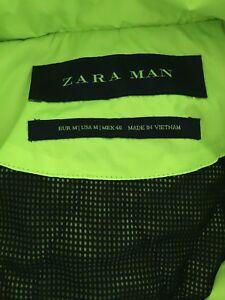 Manteau Zara Imperméable Medium