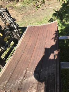 Barn steel/ tin roofing metal for sale