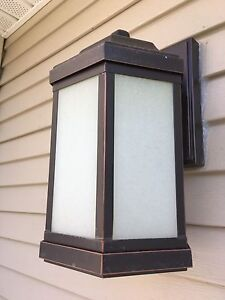 Outdoor lights for sale