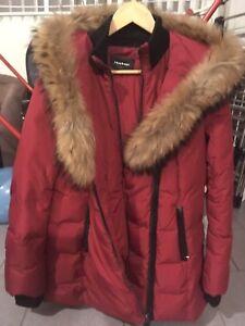 Mackage Manteau/Coat (L)