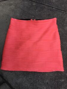 Women's skirt Bardwell Valley Rockdale Area Preview