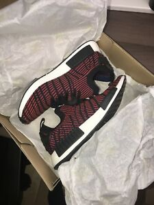Nmd R1 Size 12