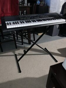 CTK - 2000 Almost brand new- Never been used 200 O.B.O.