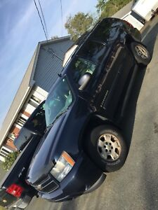 Suburban 4x4 *new MVI* Fully loaded $9750obo