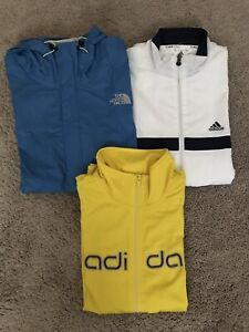 429055ddd3e Nike | Buy or Sell Used or New Clothing Online in Winnipeg | Kijiji ...