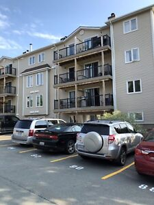 Perfect Condo in North End of Halifax