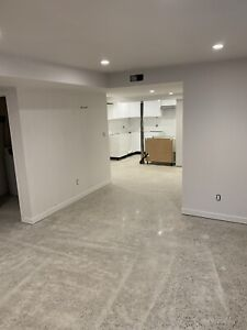 Gorgeous apartment for rent in queen west