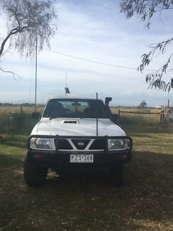 *** Need Gone $5500 *** Maffra Wellington Area Preview