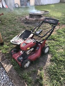 Craftsman 6 75 | Kijiji in Ontario  - Buy, Sell & Save with