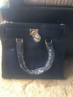 Ladies Handbag Adamstown Heights Newcastle Area Preview