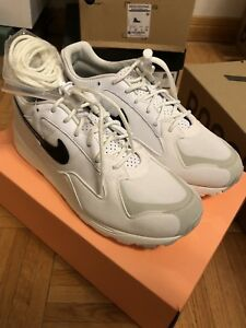 Nike Fear of God Skylon 2