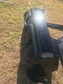 Ve clubsport rear bar Campbelltown Campbelltown Area Preview