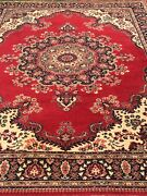 Persian Rug Paddington Brisbane North West Preview
