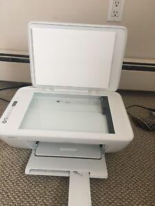 Urgent- HP Desk Jet 2655 available for sale