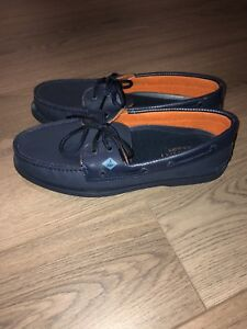 Men's Sperry Top Sider Shoes