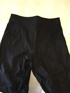 MEC Cycling Shorts