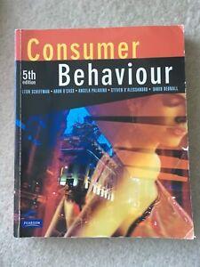 Consumer behaviour th gumtree australia free local classifieds fandeluxe Choice Image