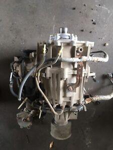 r50 pathfinder | Engine, Engine Parts & Transmission | Gumtree