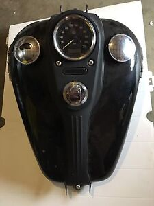 Harley Davidson Parts Yamanto Ipswich City Preview