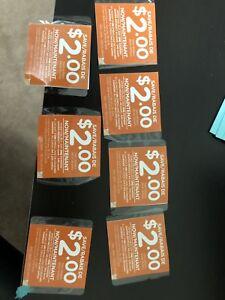 Pamper coupon