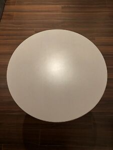 IKEA tv swivel lazy Susan