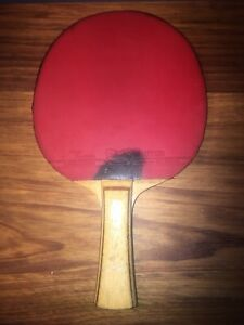 Table tennis rubber racquet sports gumtree australia free local table tennis rubber racquet sports gumtree australia free local classifieds fandeluxe Image collections