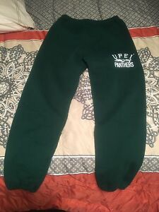 Upei sweatpants