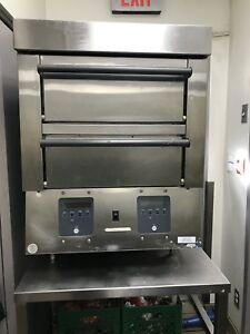 Pizza Oven for Sale *as is*