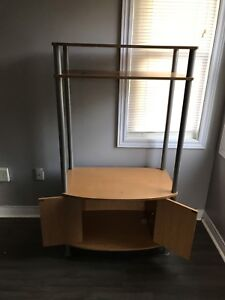 Tv stand /