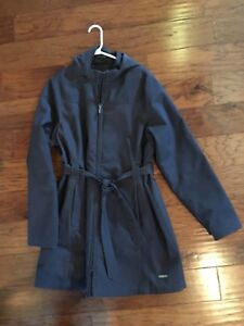 Fall and winter women's coats