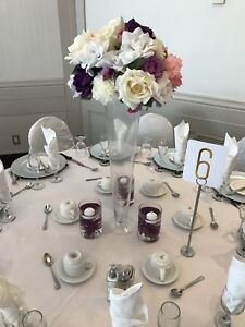 Mia Decoration wedding, event rentals and services