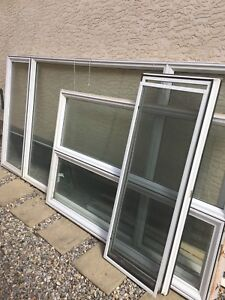 5 used windows for free