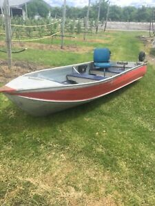 Harbercraft ⛵ Boats Amp Watercrafts For Sale In British