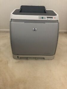 Xerox 3210, C3300 - Colour Network Laser Printer with Duplex