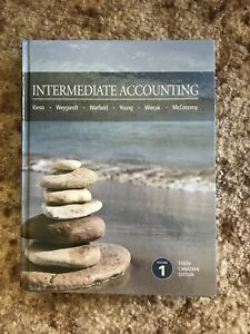 Lot of Accounting Textbooks - SLC