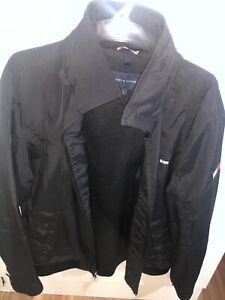 Tommy Hilfiger jacket Albanvale Brimbank Area Preview