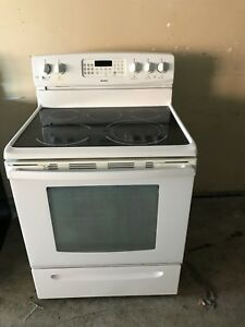 Kenmore fully working STOVE can DELIVER