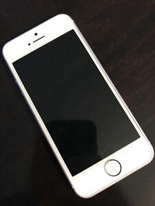 64gb IPhone Se