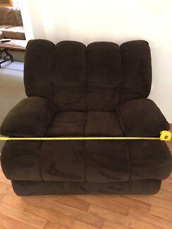 Grandpa Couch